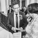 ringwechsel, hochzeit, heirat, kirchliche trauung